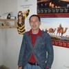Aziz, 35, г.Гулистан