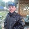 Кирилл, 26, г.Череповец