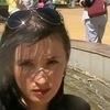 Рина, 22, г.Матвеев Курган