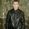 Діма, 25, г.Черновцы