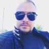 Марк, 36, г.Королев