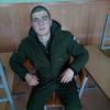 Адам Левин, 20, г.Ростов-на-Дону