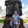 Игорь Сергеевич, 37, г.Владимир
