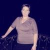 Людмила Савчук(Котюк), 42, г.Дубно