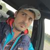 Эдуард, 41, г.Фрайбург-в-Брайсгау