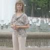 Людмила, 44, г.Ошмяны