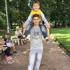 Влад, 17, г.Славянск