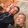 Олег, 22, г.Магнитогорск