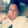 Tracy, 31, г.Нью-Йорк