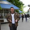 Василий Гриневич, 43, Каланчак