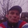 генадій, 48, г.Изяслав