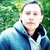 Иван, 22, г.Бельцы