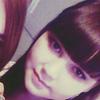 Мария, 18, г.Горно-Алтайск