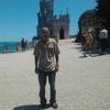 tolyn, 55, г.Севастополь