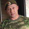 Сергей, 45, г.Копейск