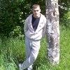 Никита, 31, г.Москва