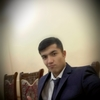 Ахадчик, 20, г.Фергана