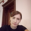 Ольга, 27, г.Хабаровск
