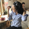 Lina, 37, г.Алматы́