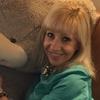 Натали, 54, г.Москва