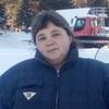 Лариса, 42, г.Верхняя Пышма