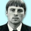 юраПосетитель, 61, г.Алматы (Алма-Ата)