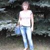 Ирина, 47, г.Краматорск