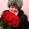 Светлана Пшеничнова, 63, г.Луганск