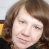 Оленька, 39, г.Нягань