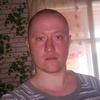 владислав, 28, г.Нарьян-Мар
