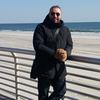 ozzyboy, 32, г.Нью-Йорк