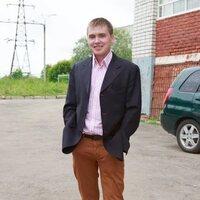 Игорь, 40 лет, Дева, Зеленоград