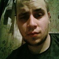 Константин, 25 лет, Рыбы, Кемерово