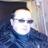 Петр, 44 года, Весы, Санкт-Петербург