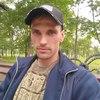Александр, 30, г.Зеленокумск