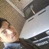 Мрмирзо, 28, г.Ташкент