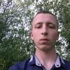 Dyen Myekash, 27, Nesvizh