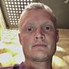 Alex, 33, г.Усинск