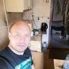 Sergey, 40, Petrozavodsk