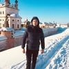 Vano, 29, г.Юрьев-Польский
