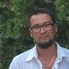 Руслан, 34, г.Нижний Новгород