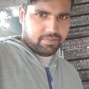 Amir Ali 55 лет (Овен) Исламабад