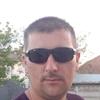 андрій, 28, г.Ивано-Франковск