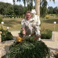Олександр, 61 год, Водолей, Хмельницкий
