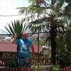 Евгений, 44, г.Высокая Гора