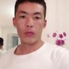Арман, 28, г.Астана