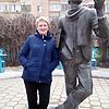 Наталья, 53, г.Железноводск(Ставропольский)