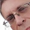 Виктор, 49, г.Самара