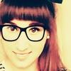 Anastasiya, 22, Barguzin