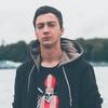 Сергей Басаков, 21, г.Петрозаводск